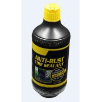 Anti-freezing Car tire Sealant  500ml Anti-rust, SealLarge Punctures