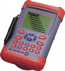 Cheap Kes-200 Digital Handheld Engine Diagnostic Scanner / Analyzer / Equipment wholesale