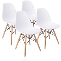 Cheap Modern Style Dining Chair For Kitchen , Dining , Bedroom wholesale