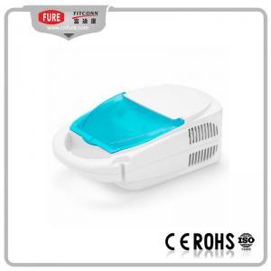 Cheap Compressor Nebulizer Contec -on Promotion wholesale