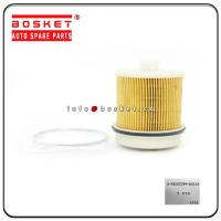 Cheap 8982035990 8980370110 Fuel Filter Element For ISUZU 4HK1 4JJ1 8-98203599-0 8-98037011- 0 wholesale