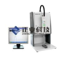 Cheap FPC Circuit Board PCB Testing Equipment Electronic , Peel Strength Tester wholesale