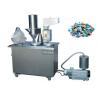 Buy cheap Medicine 00# 0# 1# 12000PCS/H pill Capsule Filling Machine from wholesalers