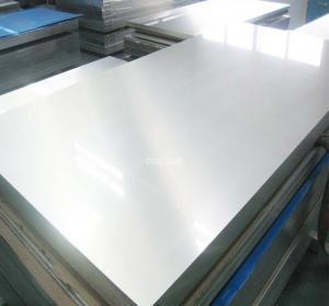 Cheap Automobile Radiator 8011 1050 ROHS Aluminum Coil wholesale