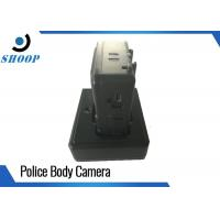 Buy cheap Night Vision Body Worn Video Recorder 1296p For Law Enforcement / Officials from wholesalers
