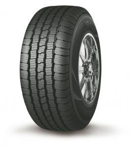 Cheap P235 75R15 105S, P245 65R17 105S, P245 75R16 109S Light Truck Tyre JB45 wholesale