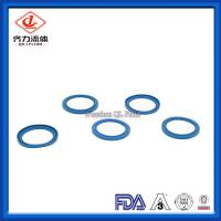 Cheap High Pressure Sanitary Clamp Gaskets For Gasket Maker DIN CE Certificated wholesale