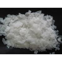 China largest supplier of Caustic Soda 99% on sale