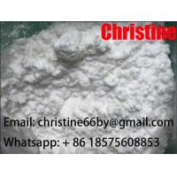 Cheap 99% Purity Natural Growth Hormone Powder , 98319-26-7 Finasteride Hair Regrowth wholesale