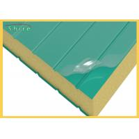 Cheap Protective Film For Panel Surface Protect Painted Metal / Sandwich Panel / Prepainted Panel wholesale