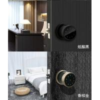 Cheap Mobile App Access Door Smart Fingerprint Lock Keyless Bluetooth High Safety wholesale