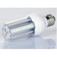 Buy cheap 5w SMD2835 corn bulb with PC cover from wholesalers