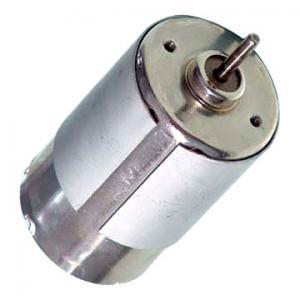 Cheap Y motor gear motor 1.5KW wholesale