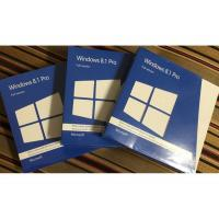 Full Version Windows 8.1 Working Activation Key , Microsoft Windows 8.1 License Key