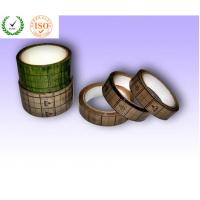 Cheap ESD Grid Tape for Clean Room Use wholesale