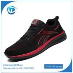 Cheap new design shoesWholesale Cheap Fashion Cotton Fabric Casual Men Sport Shoes wholesale