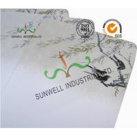 Cheap Self Seal Custom Printed Envelopes Multi Colors Spring Full Printing wholesale