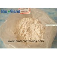 Cheap Trenbolone Anabolic Steroid Powder Trenbolone Acetate for Strength Boosting Cas 10161-34-9 wholesale