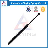 Mighty Lift Gas Struts Automotive Gas Spring Black Stainless Steel