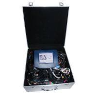 Digiprog 3 Odometer Programmer with Full Software New Release For Odometer