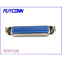 Cheap DDK DIP Type IEEE 1284 Connector, 36 Pin Centronic PCB Straight Angle Male Connectorsfor Printer wholesale