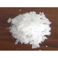 Cheap Sell Caustic Soda flakes wholesale