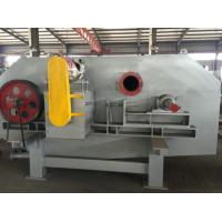 Cheap High-tech High Speed Washer wholesale
