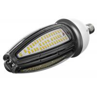Cheap Smd LED Corn Light 50000 Hrs Life Span With Cooling Technology Design wholesale