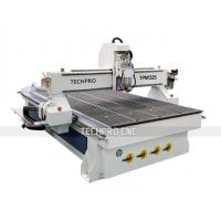 Cheap TechPro High quality affordable CNC Router machine for woodworking TPM1325 wholesale