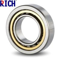 Cheap Separable Auto Parts Bearings 25 * 62 * 24 Mm Size NU 2305 / NJ 2305 Type wholesale