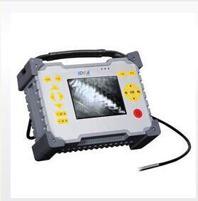 Cheap P0301 NDT Endoscope wholesale