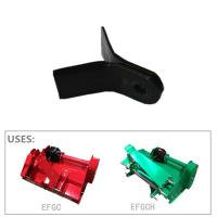 Cheap Y blade for Flail Mower EFGC,EFGCH wholesale