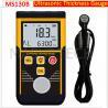 Buy cheap Ultrasonic Steel Gauge MS130B from wholesalers