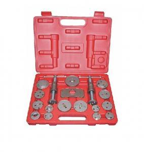 Cheap 18PCS Universal Caliper Wind Back Kit Auto Repair Tool wholesale