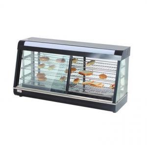 Cheap top quality buffet food warmer wholesale