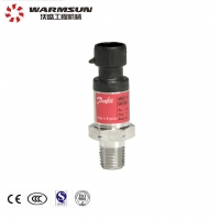 Cheap SANY Excavator 60114799 500bar Electric Pressure Switch MBS1250 wholesale