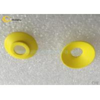 Cheap Durable NCR ATM Parts S2 Suction Cup 009-0026464 Yellow S2 Vacuum Cup 0090026464 wholesale