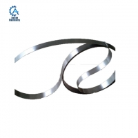 Buy cheap Paper making machine parts band saw blade from wholesalers