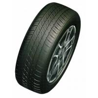 Cheap Car Tire,  PCR Tyre,  HP Tire,  UHP Tyre,  Ban wholesale