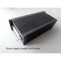 Cheap Power supply module for excitor/spare parts wholesale