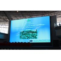 Cheap High Definition Led Billboard Display wholesale