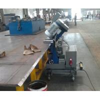 Cheap GBM-12C Steel Plate Bevelling Machine on sales wholesale