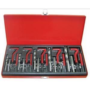 nissan repair manuals diagnostic tool
