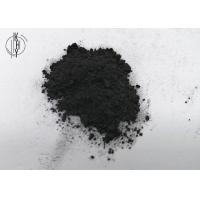 Cheap 200 Mesh Wood Based Activated Carbon Powder Good Adsorption Performance wholesale