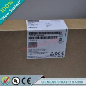 Cheap SIEMENS SIMATIC S7-200 6ES7901-3CB30-0XA0 / 6ES79013CB300XA0 wholesale