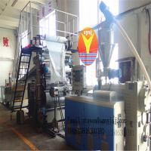 Cheap PVC artifical imitation marble board/sheet/panel machine wholesale