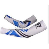 Cheap 2012 Professional Cycling Arm Warmer wholesale