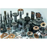 Cheap Hydraulic Pump Repair Parts wholesale