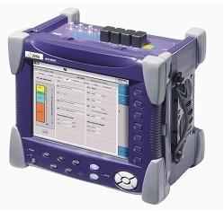 Cheap JDSU OTDR MTS-8000 wholesale