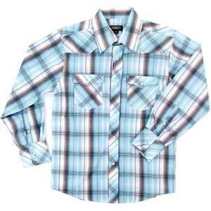 Cheap wholesale kids plaid polo shirt, cute kids clothes pure Cotton for party wholesale